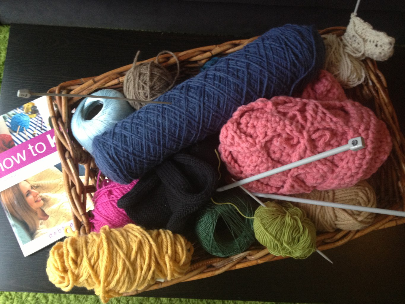 Knitting Events London : Th of march mini knitting group meeting tottenham