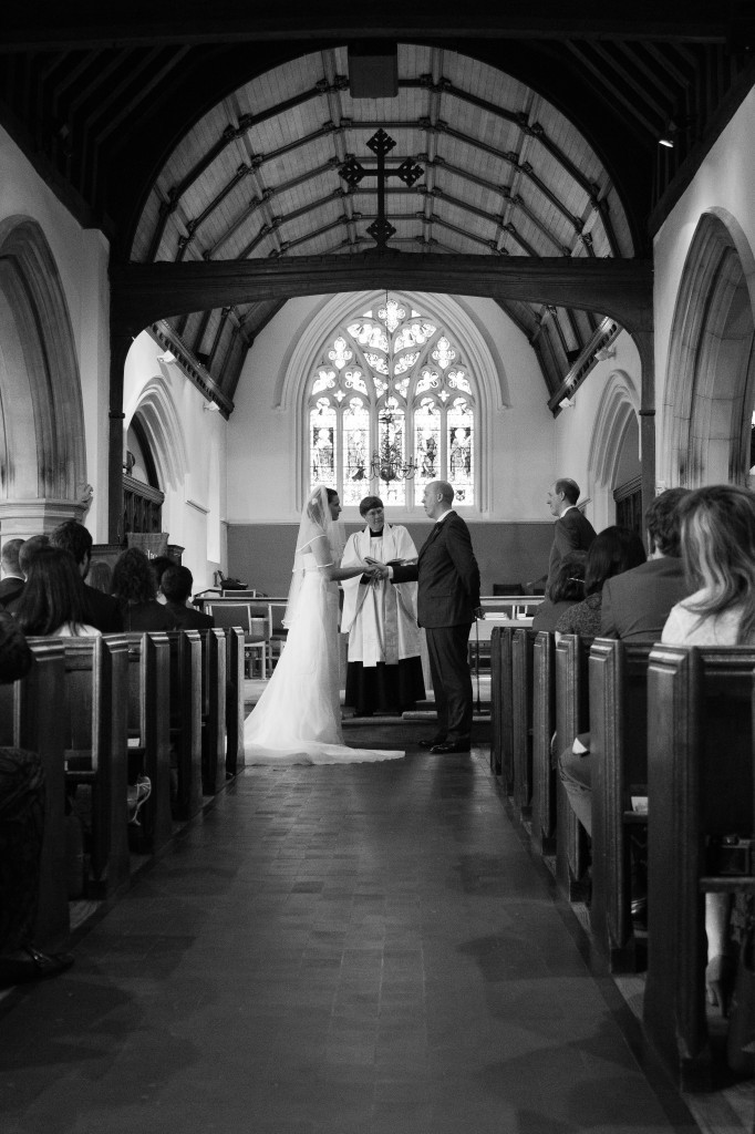 Rasa&Joni wedding