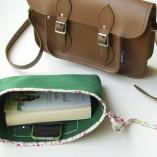 Handbag Organiser Insert