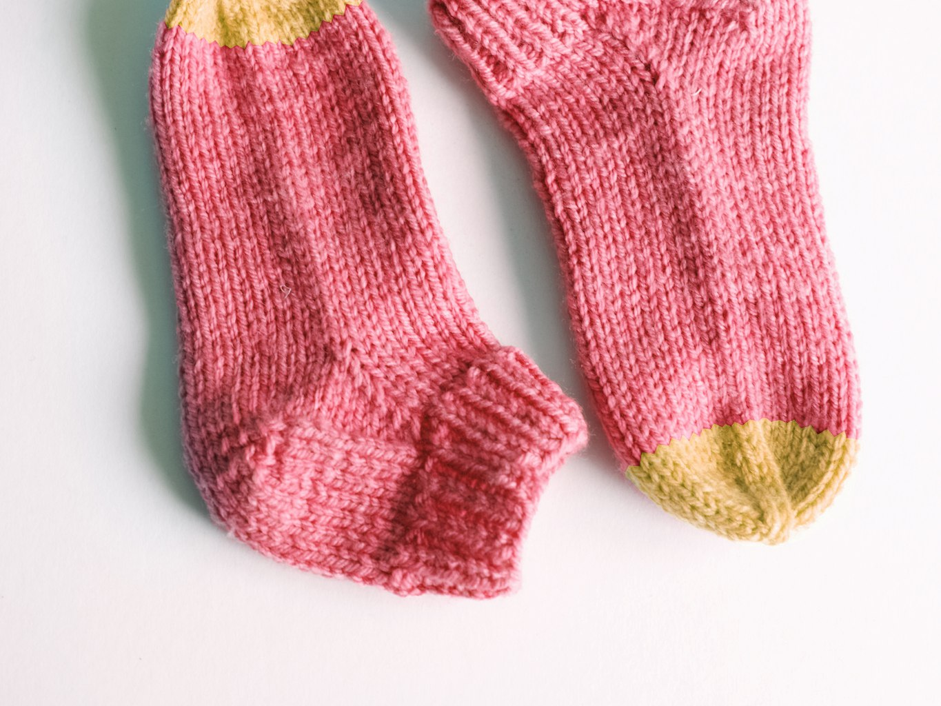 Knitting basic socks part 2 friendly nettle once you have learned knitting basic socks you can move on to knitting socks with pretty colourful patterns like these here although they all been added bankloansurffo Gallery