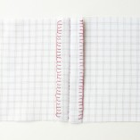 Hand Sewing: Basic Stitches