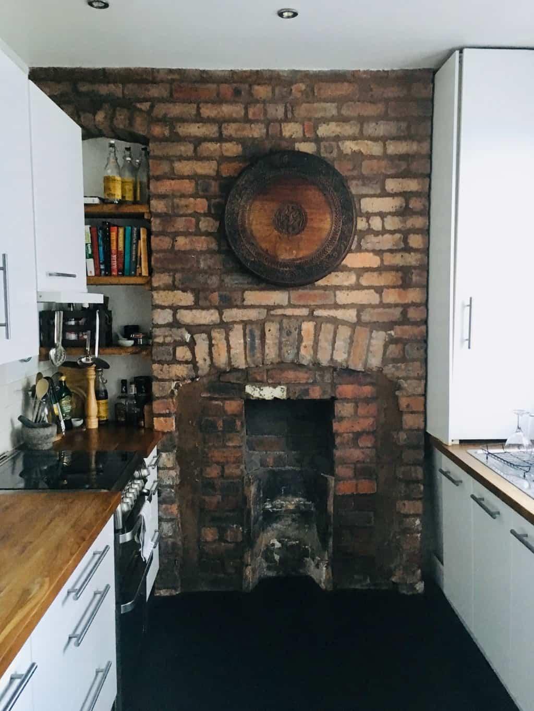 Airbnb in Bristol